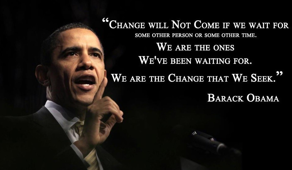 Barack Obama,happy birthday Barack Obama,Barack Obama birthday,Barack Obama Special Quotes,Obama Quotes,Barack Obama Quotes,Quotes,best Quotes,President  Barack Obama