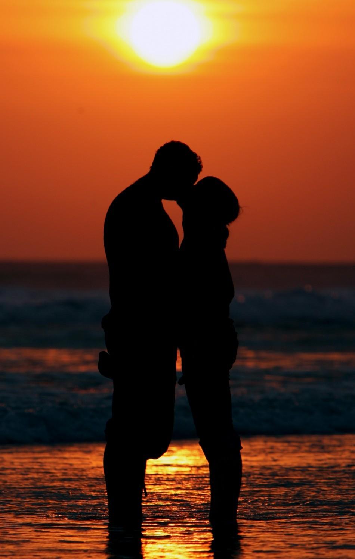 Romantic Getaway