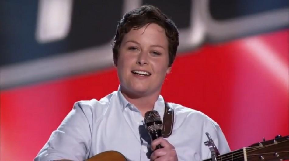 Sarah Golden