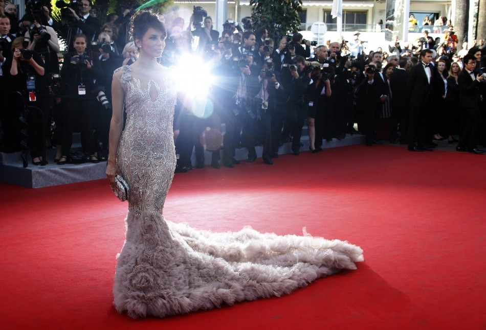 65th Cannes Film Festival