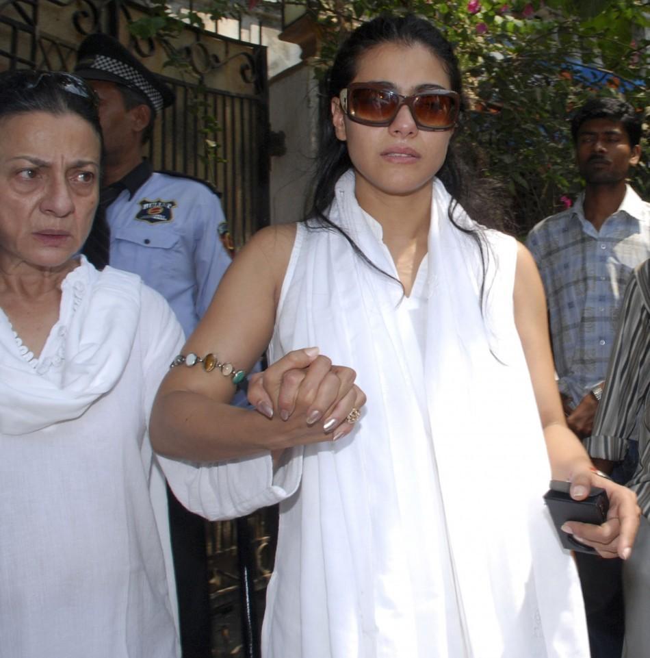Bollywood actresses without makeup