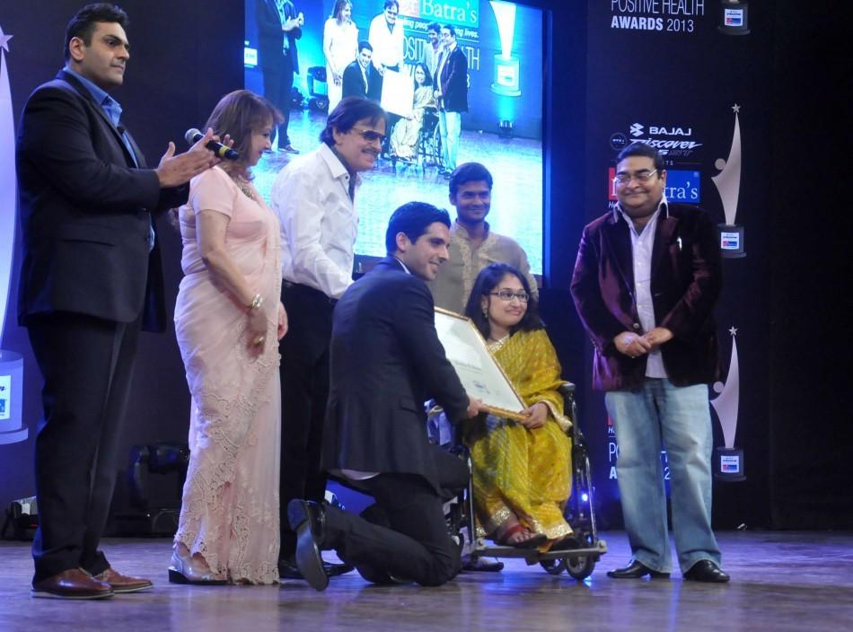 Sanjay Khan,Zarine Khan ,Zayed Khan