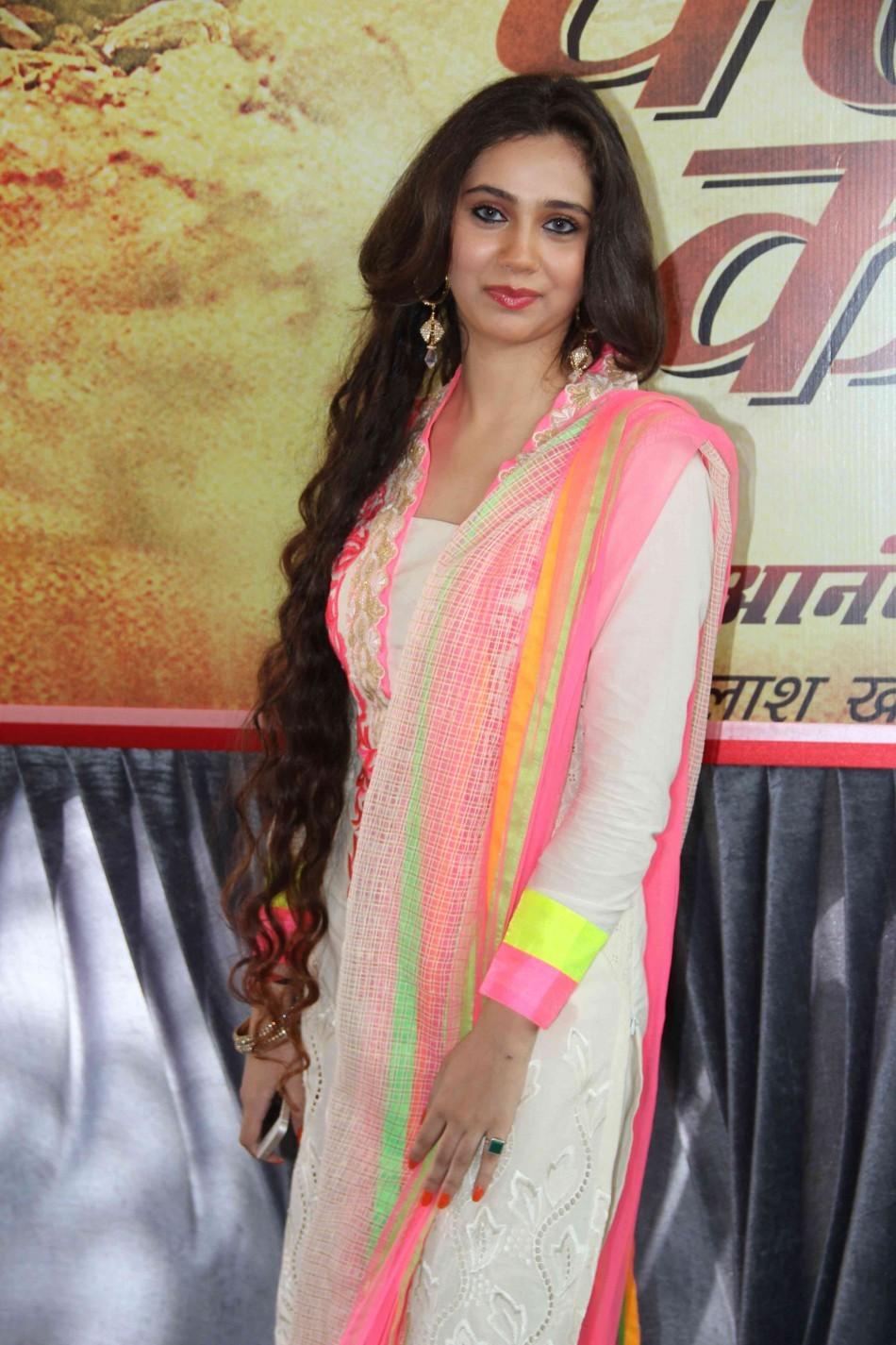 Sahsa Agha