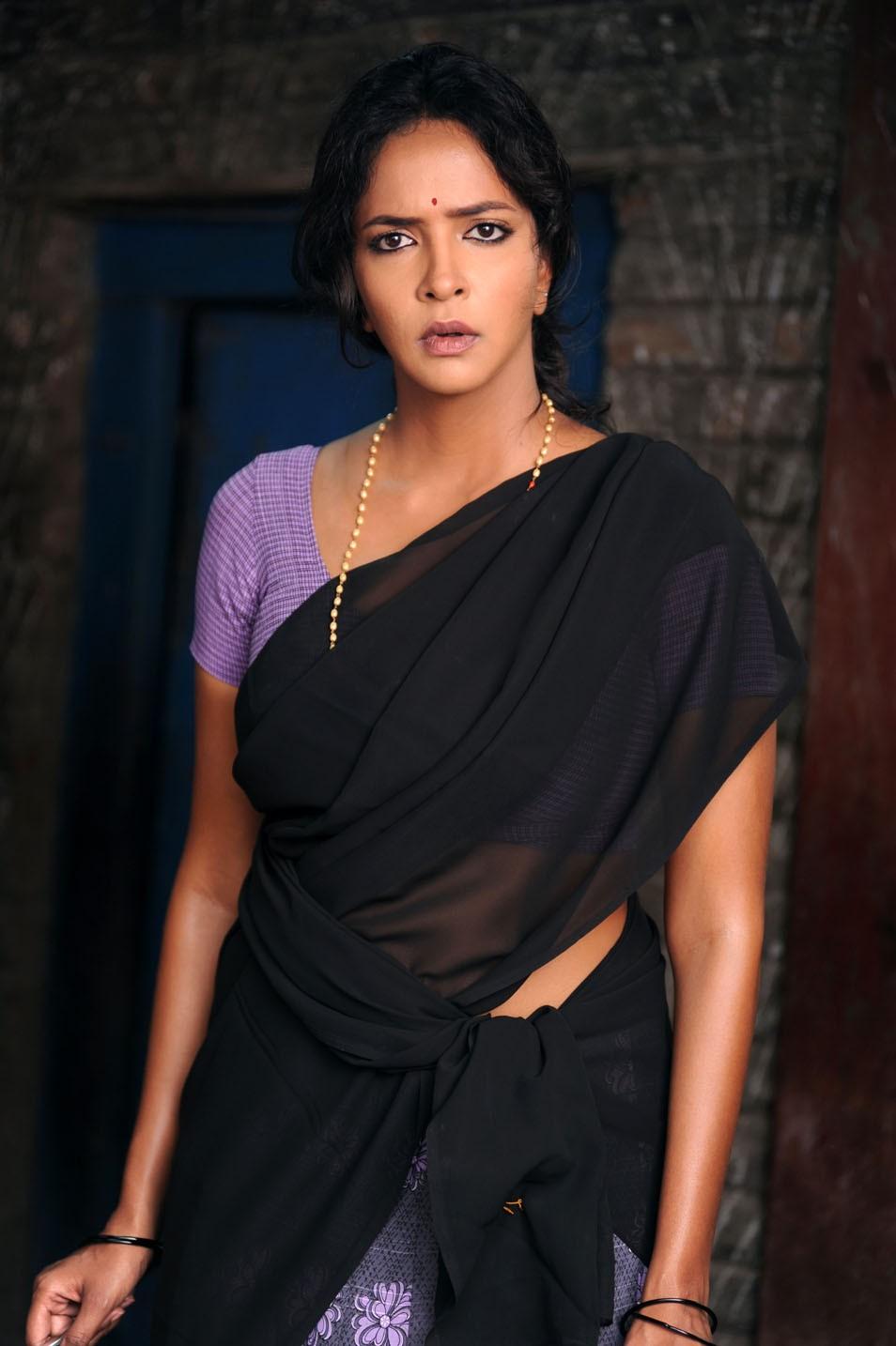 Lakshmi Manchu,actress Lakshmi Manchu,south indian actress Lakshmi Manchu,Lakshmi Manchu pics,manchu lakshmi,telugu actresss,Lakshmi Manchu latetst pics,Lakshmi Manchu latest photos