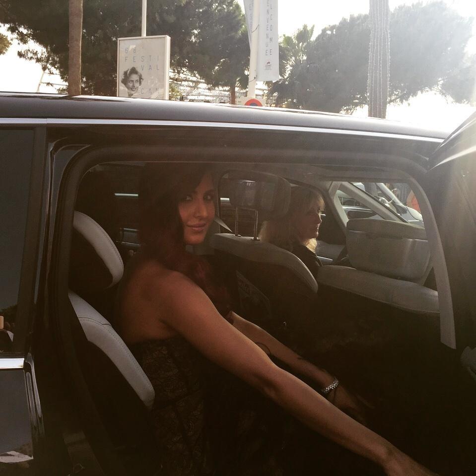 Katrina Kaif,Cannes 2015,68th Cannes Film Festival,Katrina Kaif walks Red Carpet,Katrina Kaif at Cannes Film Festival,Cannes Film Festival,Cannes Film Festival live pics,Cannes Film Festival live photos,Cannes Film Festival live stills,Cannes Film Festiva