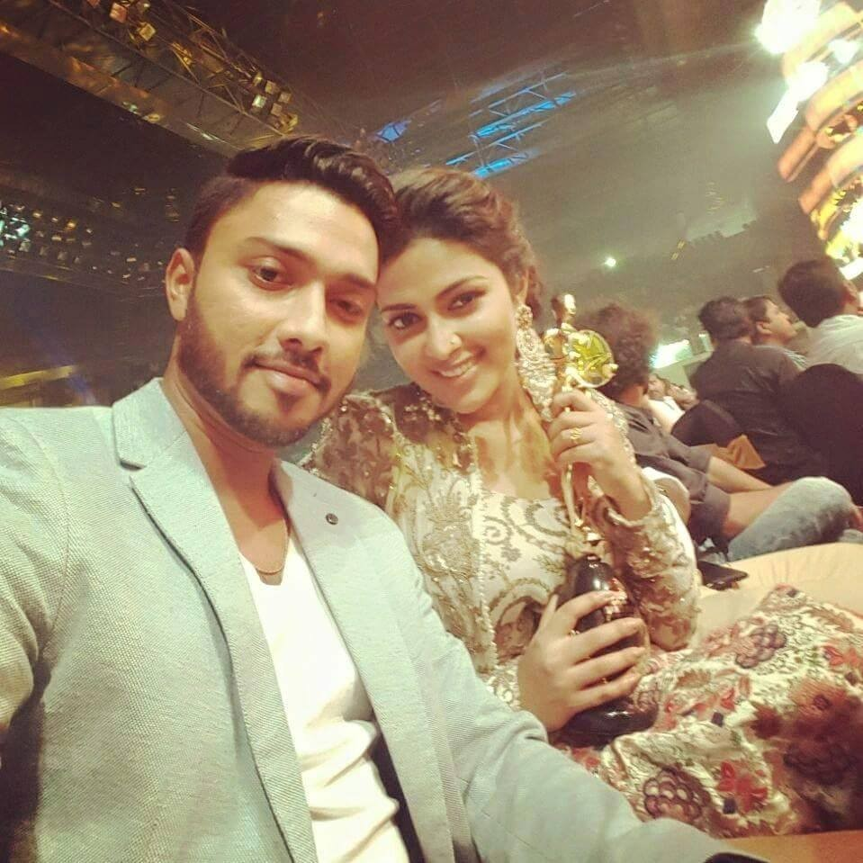 Amala paul,amala paul vijay awards,Amala paul best actress,amala paul al vijay,amala paul photos,amala paul new photos