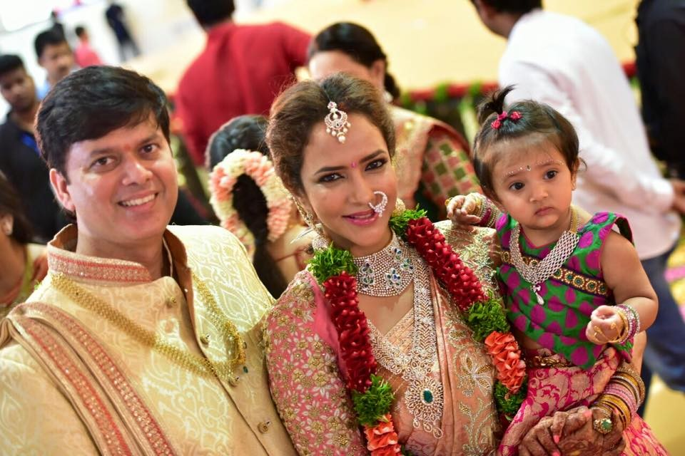 Lakshmi Manchu at Manchu Manoj Wedding,actress Lakshmi Manchu at Manchu Manoj Wedding,Lakshmi Manchu,actress Lakshmi Manchu,Lakshmi Manchu brother Manoj,Lakshmi Manchu pics,Lakshmi Manchu images,Manchu Manoj Wedding,Manchu Manoj Wedding pics,Manchu Manoj