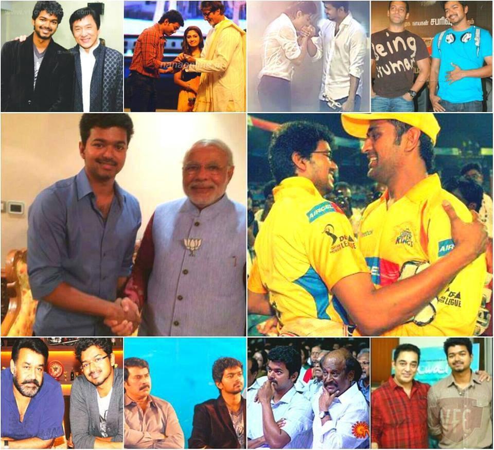 Vijay,Vijay's Rare and Unseen Pics,Ilayathalapathy Vijay,vijay rare pics,vijay rare images,vijay rare photos,vijay rare stills,vijay unseen pics,vijay unseen images,vijay unseen photos