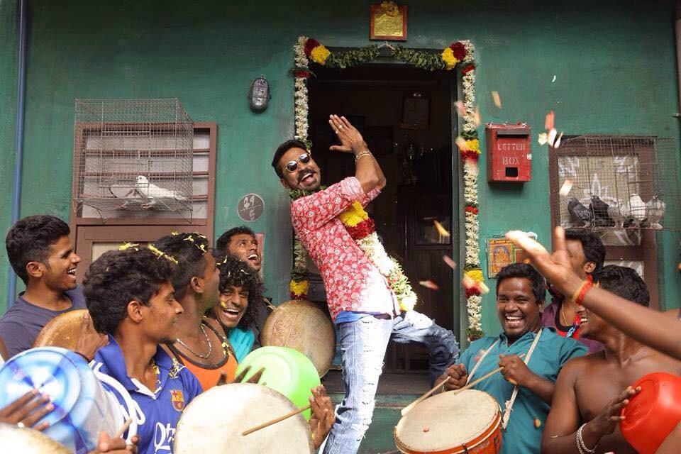 Maari,tamil movie Maari,Dhanush,Kajal Aggarwal,Dhanush and Kajal Aggarwal,Maari Movie Stills,Maari Movie pics,Maari Movie images,Maari Movie photos,Maari pics,Maari images,Maari photos,Maari stills