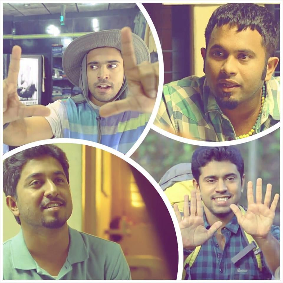 Oru Vadakkan Selfie,Oru Vadakkan Selfie photos,Nivin pauly,Aju varghese,Manjima Mohan