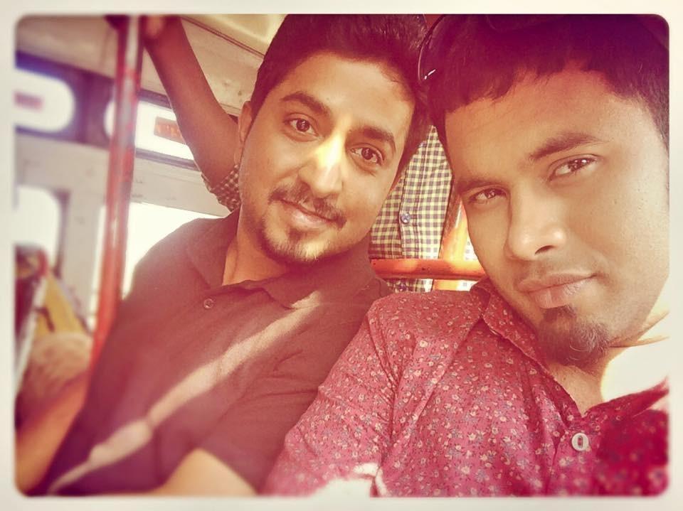 Oru vadakkan selfie,nivin pauly,Aju varghese,Manjima Mohan,oru vadakkan selfie photos,Selfie spree,Malayalam actors selfies