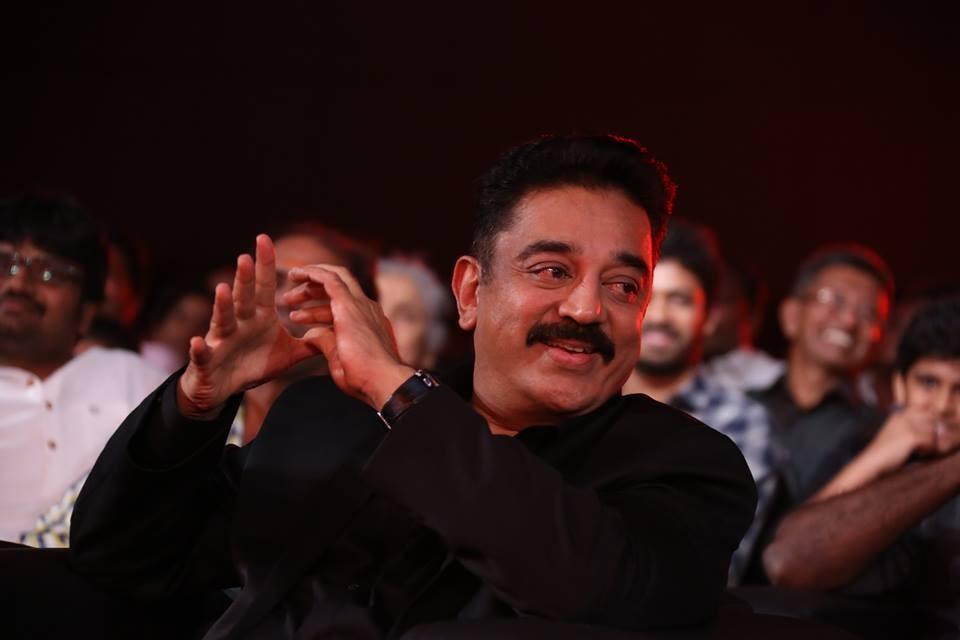 Kamal haasan,kamal haasan rare and unseen photos,uttama villain,Papanasam,Viswaroopam 2