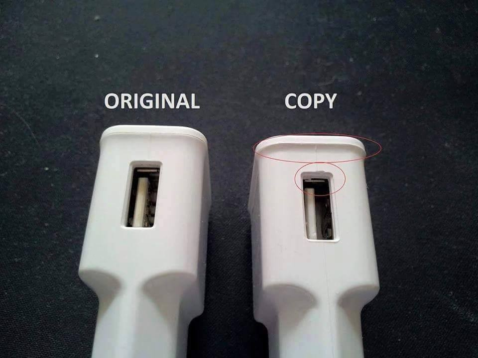Original charger,duplicate mobile charger,how to find duplicate mobile charger,duplicate mobile USB