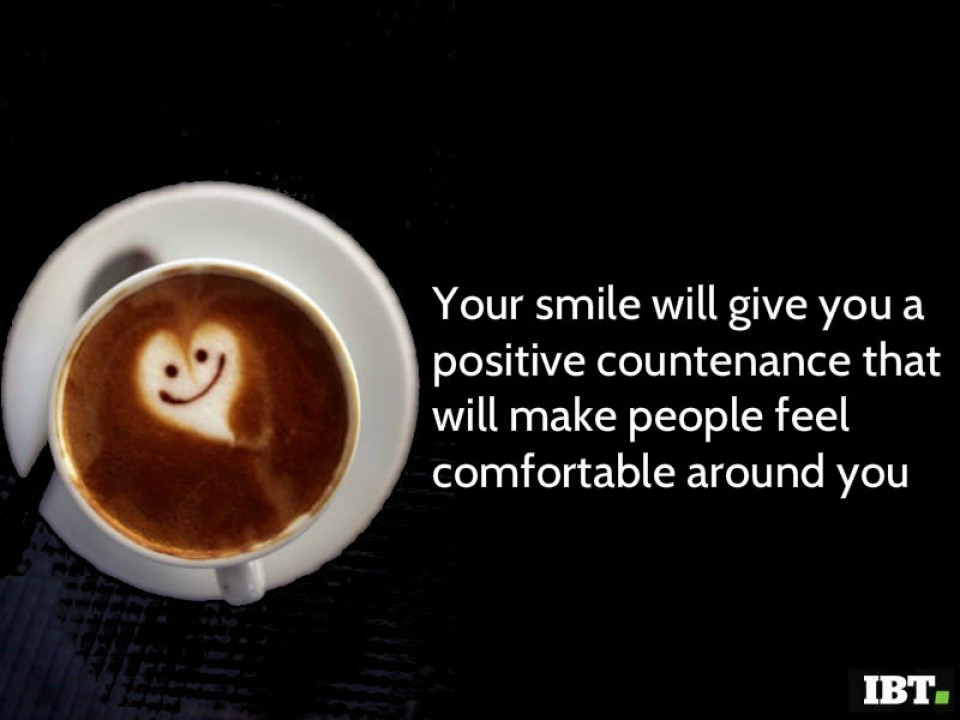 Happy World Smile Day,World Smile Day,Happy World Smile Day quotes,World Smile Day quotes,Happy World Smile Day 2015,World Smile Day 2015,Smile Day,Smile Day 2015,Smile Day quotes,Smile Day greetings,Smile Day posters