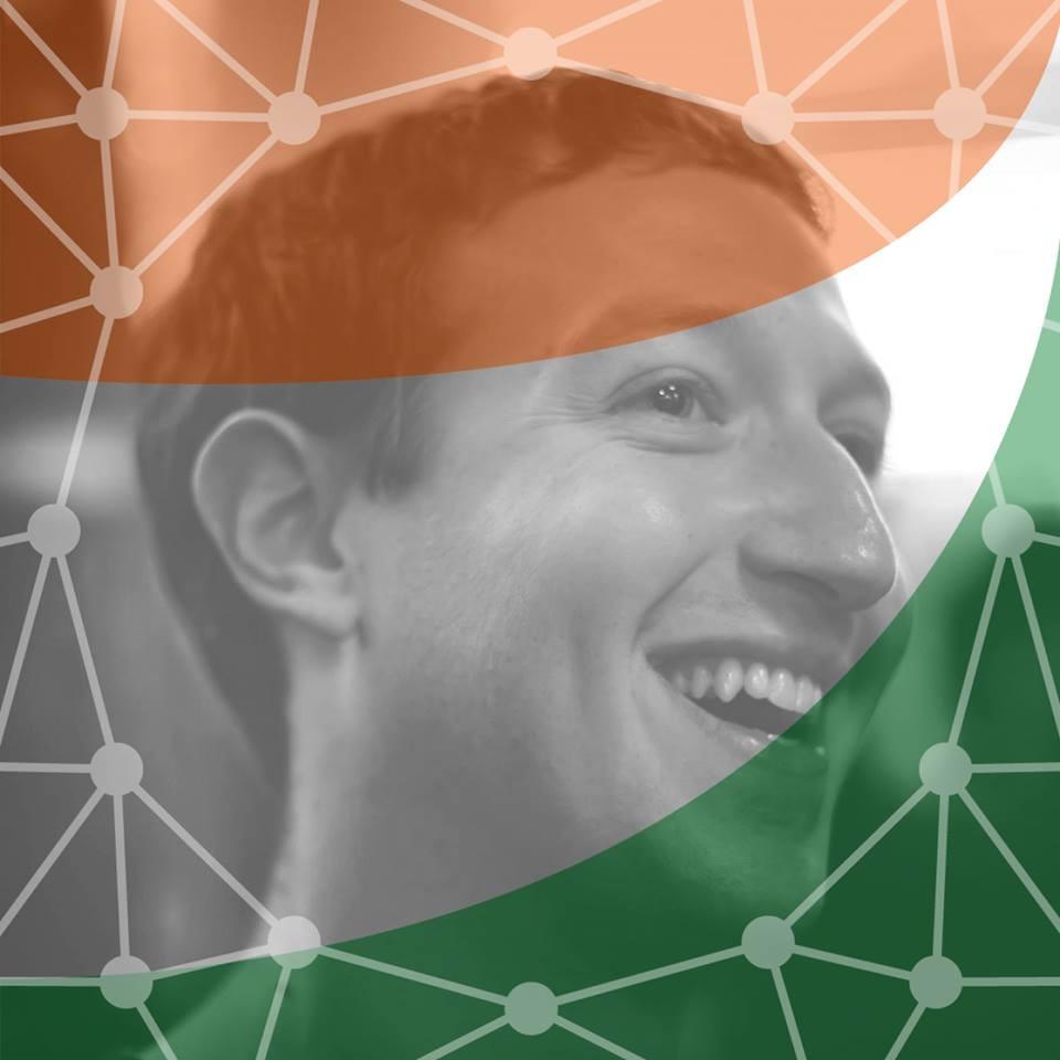 Mark Zuckerberg,Mark Zuckerberg taj mahal,celebs at taj mahal,Mark Zuckerberg facebook,facebook founder visits taj mahal