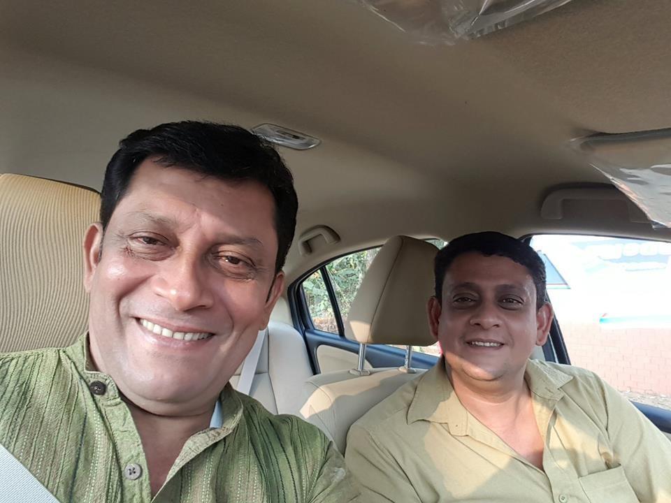 Thatteem Mutteem,Thatteem Mutteem arjunan,Thatteem Mutteem actor look-alike,jayakumar of Thatteem Mutteem,celebrity look-alikes,celebrity doppelganger