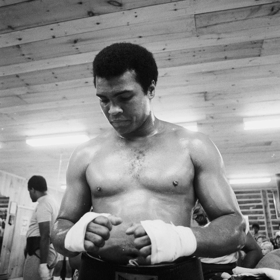 Muhammad Ali,Muhammad Ali quotes,Muhammad Ali best quotes,Muhammad Ali ten best quotes,Muhammad Ali Memorable quotes,Muhammad Ali died,Muhammad Ali dead,Muhammad Ali pics,Muhammad Ali rare pics,Muhammad Ali rare images,Muhammad Ali rare photos,Muhammad Al