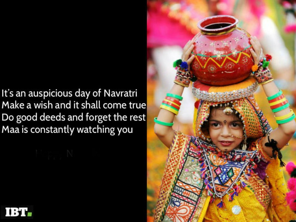 Durga Ashtami,Durga Ashtami 2016,Durga Ashtami quotes,Durga Ashtami wishes,Durga Ashtami greetings,Durga Ashtami SMS,Durga Ashtami messgaes,happy Durga Ashtami,Durga Ashtami celebrations,Durga Ashtami pics,Durga Ashtami images,Durga Ashtami photos,Durga A