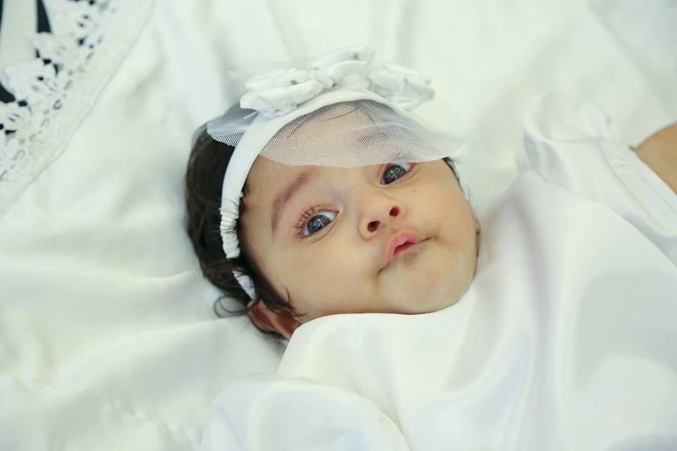 Muktha,actress Muktha,Muktha daughter,Muktha baby,Muktha baby baptism,rimi tomy,Muktha kids,Muktha daughter kanmani