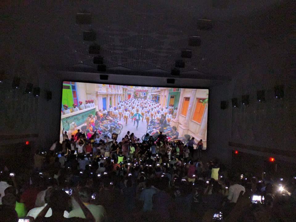 Ilayathalapathy Vijay,Vijay,Theri 200 Days Celebration,Theri 200 Days Celebration live,Theri 200 Days Celebration pics,Theri 200 Days Celebration images,Theri 200 Days Celebration photos,Theri 200 Days Celebration stills,Theri 200 Days Celebration picture
