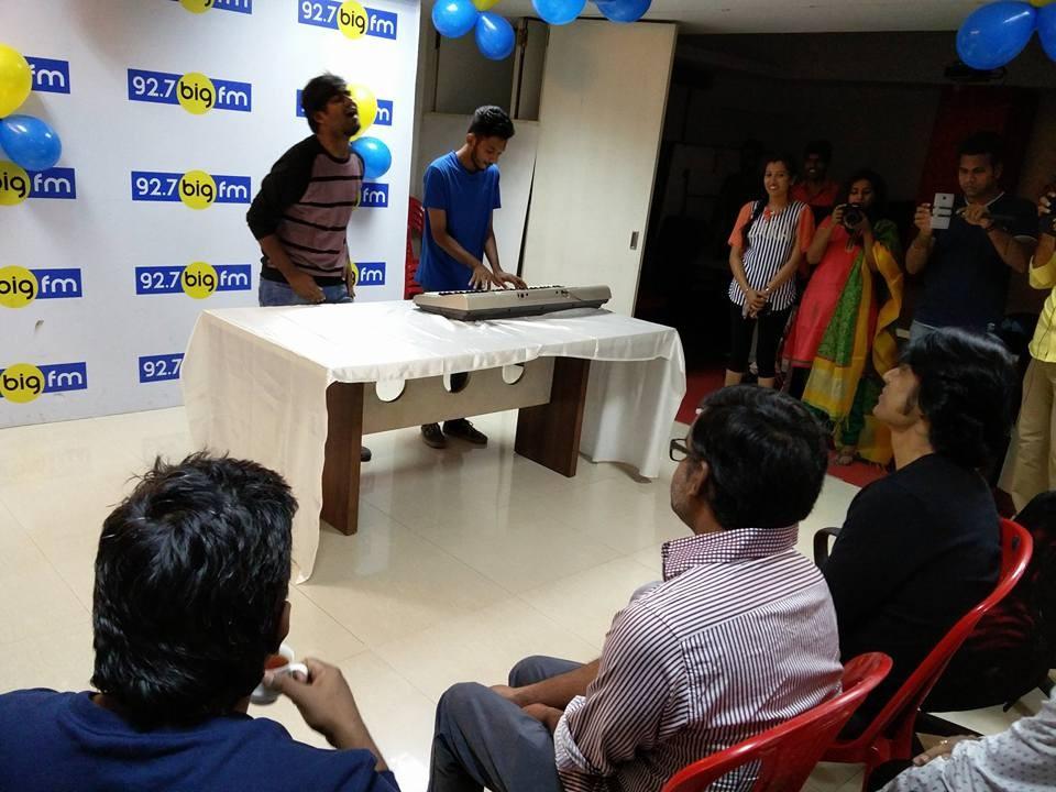 Nenjam Marappathillai,Nenjam Marappathillai audio launch,Selvaraghavan,Yuvanshankar Raja,SJ Suryah,Nenjam Marappathillai music,Nenjam Marappathillai audio launch pics,Nenjam Marappathillai audio launch images,Nenjam Marappathillai audio launch photos,Nenj