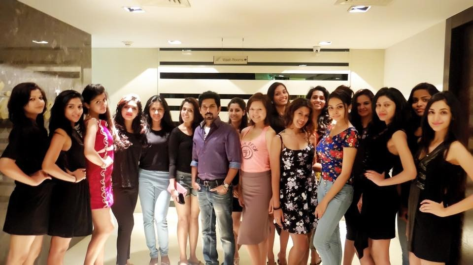 Miss Queen of India,Miss Queen of India winner,Miss queen of india contestants,Miss Queen of India photos,Miss Queen of India participants,Aileena Catherin,kerala models,C Vanlalmalsawmi,Dr Hanna Reji Koshy,Dr Meenu Krishnan,Gayathri R Suresh