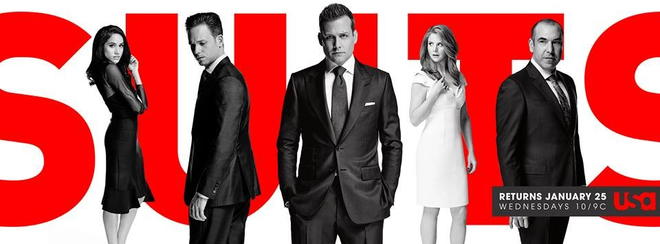Watch Suits Season 6 episode 12 live online: What's next for ...