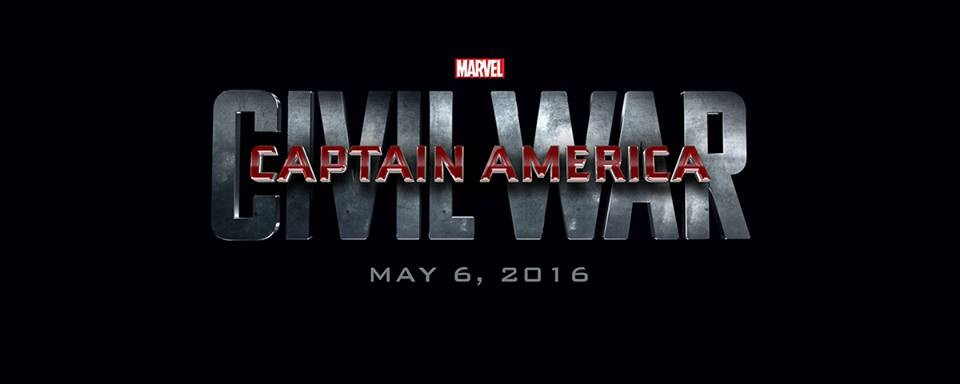 Captain America: The Civil War