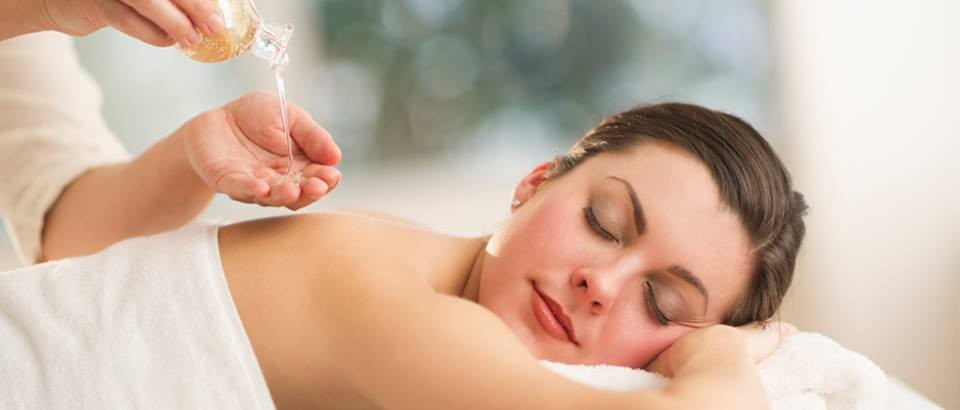 oil massage, AIIMS, death, fatal, health,