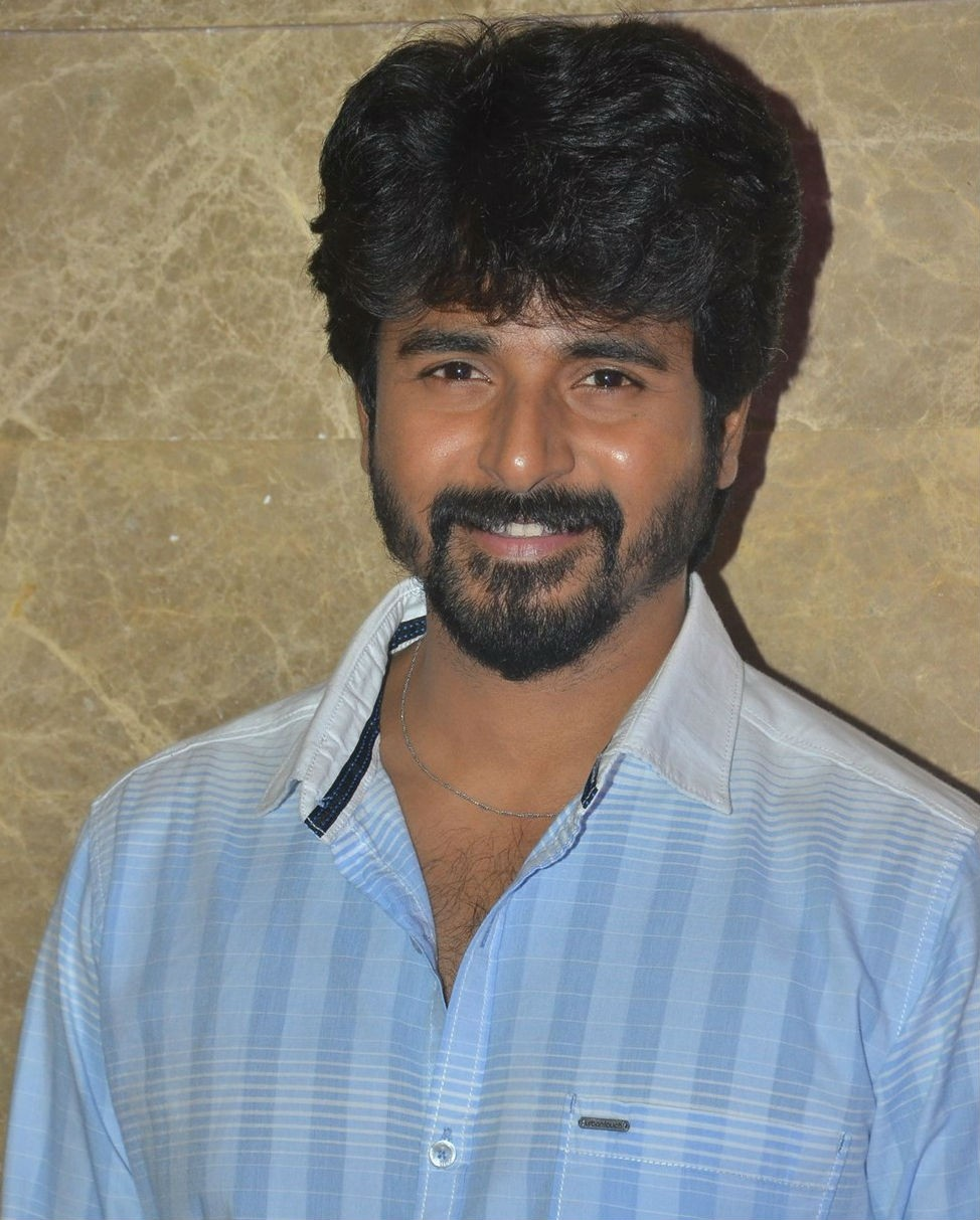 Remo Movie Thanks Giving Meet,Remo Thanks Giving Meet,Sivakarthikeyan,Keerthy Suresh,Anirudh Ravichander,Yogi Babu,Sathish,Bakkiyaraj Kannan,KS Ravikumar,Ruben,RD Raja,Ponram,PC Sreeram,Tirupur Subramaniam,Saranya Ponvannan,Resul Pookutty,Arivumathi,Ancho