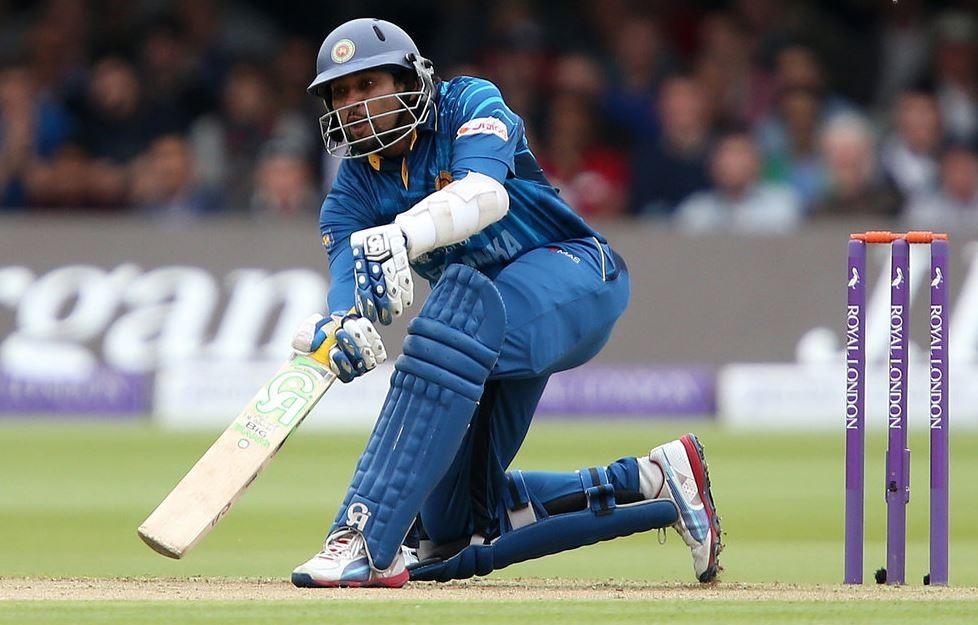 Tillakaratne Dilshan,Tillakaratne Dilshan retires,Tillakaratne Dilshan retirement,Dilshan,Tillakaratne Dilshan to retire from One-Dayers,Sri Lankan cricketer Tillakaratne Dilshan