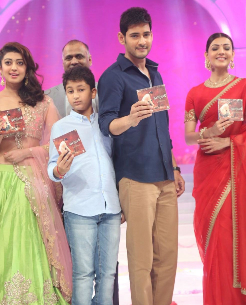 Brahmotsavam,Brahmotsavam audio launch,Mahesh Babu,Samantha,Brahmotsavam audio launch pics,Brahmotsavam audio launch images,Brahmotsavam audio launch stills,Brahmotsavam audio launch pictures,Brahmotsavam audio launch photos,Telugu movie Brahmotsavam