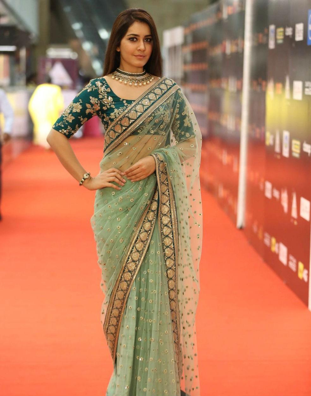 CineMAA Awards 2016,CineMAA Awards,CineMAA Awards 2016 Red Carpet,CineMAA Awards Red Carpet,Tamannaah,Shriya Saran,Charmee Kaur,Rakul Preet Singh,CineMAA Awards 2016 Red Carpet pics,CineMAA Awards 2016 Red Carpet images,CineMAA Awards 2016 Red Carpet phot