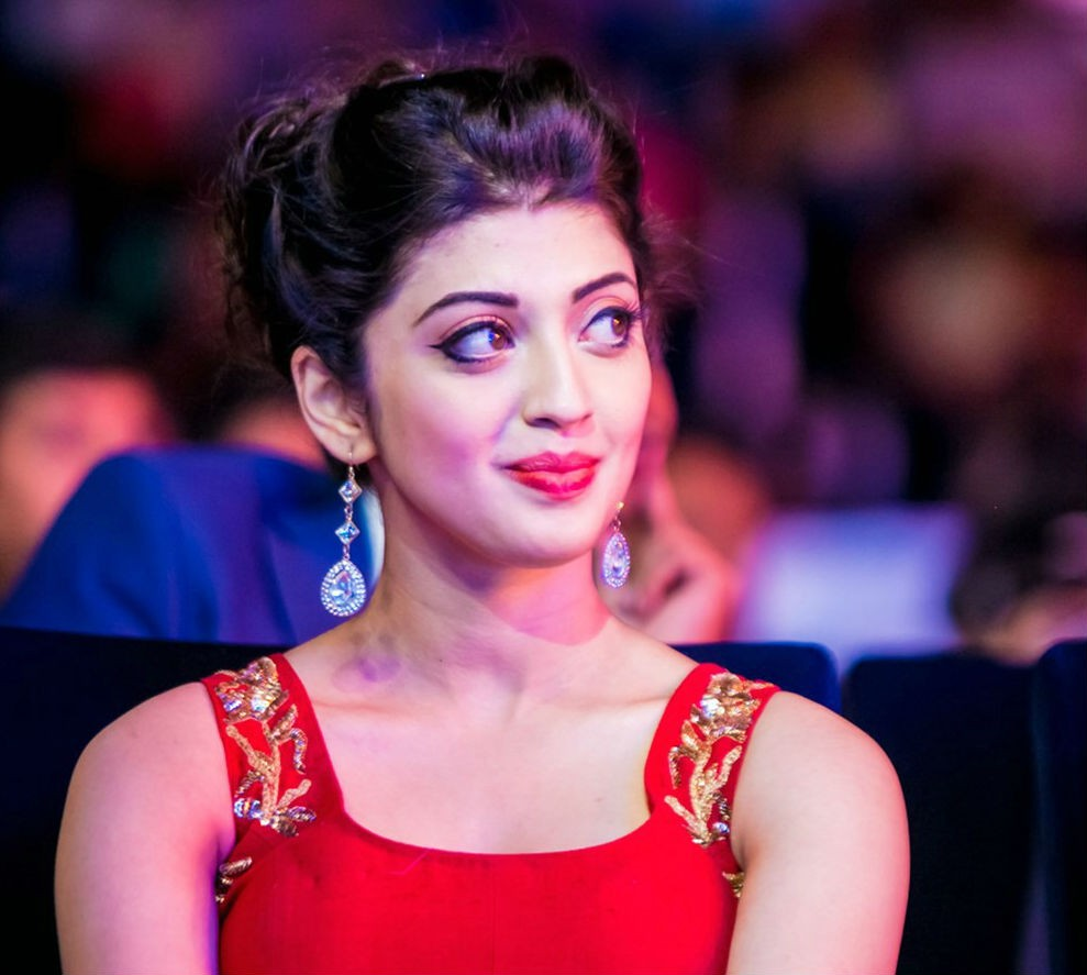 Pranitha Subhash,actress Pranitha Subhash,Pranitha Subhash at SIIMA Awards 2015,Pranitha Subhash at SIIMA,SIIMA Awards 2015,SIIMA Awards,SIIMA,SIIMA 2015,Pranitha Subhash latest pics,Pranitha Subhash latest images,Pranitha Subhash latest photos,Pranitha S