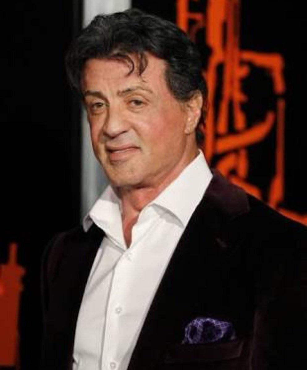 Sylvester Stallone,Sylvester Stallone death,Sylvester Stallone Death Hoax,Sylvester Stallone dead,Stallone,actor Sylvester Stallone