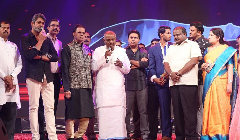 Jaguar Music launch,Jaguar Music,Jaguar audio,Jaguar audio launch,Jaguar audio launch pics,Jaguar audio launch images,Jaguar audio launch photos,Jaguar audio launch stills,Jaguar audio launch pictures
