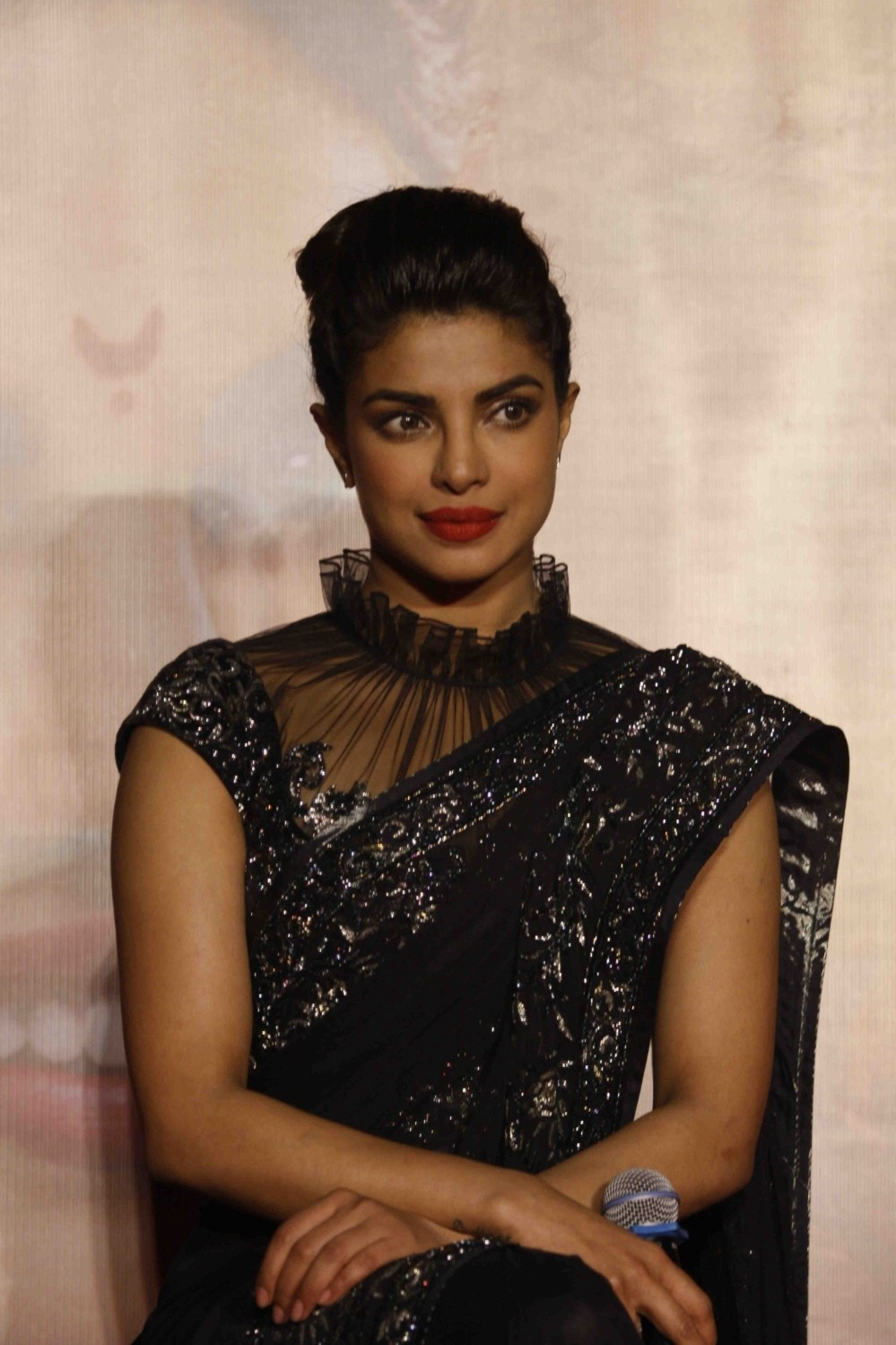 Priyanka Chopra,Priyanka Chopra in Time's list,Priyanka Chopra in Time's list of 100 Most Influential People,Priyanka Chopra the Most Influential People,actress Priyanka Chopra,Priyanka Chopra pics,Priyanka Chopra images,Priyanka Chopra photos,P