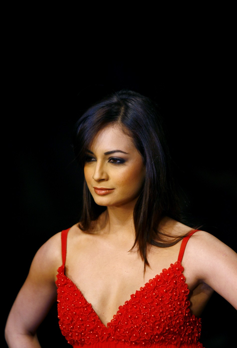 dia mirza movie listdia mirza wiki, dia mirza films, dia mirza husband, dia mirza diet plan, dia mirza fashion, dia mirza hd wallpapers, dia mirza performance, dia mirza instagram, dia mirza filmography, dia mirza and aishwarya rai, dia mirza, dia mirza wedding, dia mirza marriage, dia mirza biography, dia mirza twitter, dia mirza songs, dia mirza movie list, dia mirza family, dia mirza and sahil sangha, dia mirza wedding pics