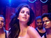 katrina-kaif-from-quottees-maar-khanquot-2010
