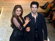 shahid-kapoor-and-kareena-kapoor