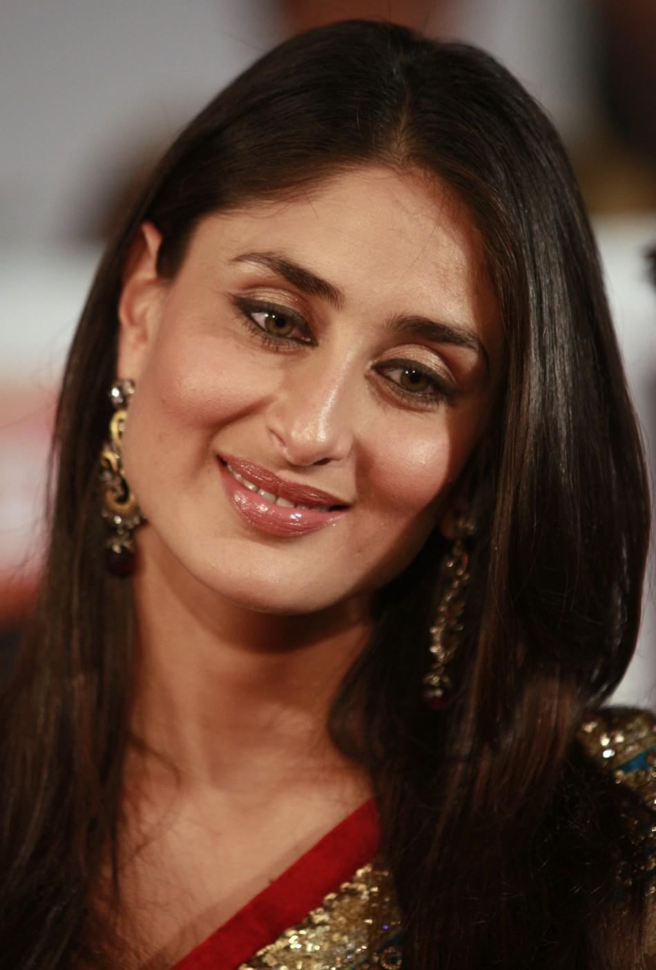 får en eiendomsmegler kareena Kapoor kareena Kapoor kareena Kapoor