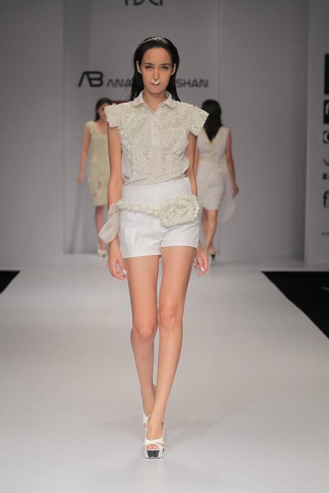 Day 4 WIFW