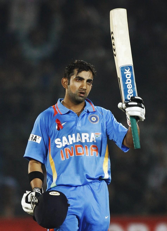 to cricketer gautam - photo #27