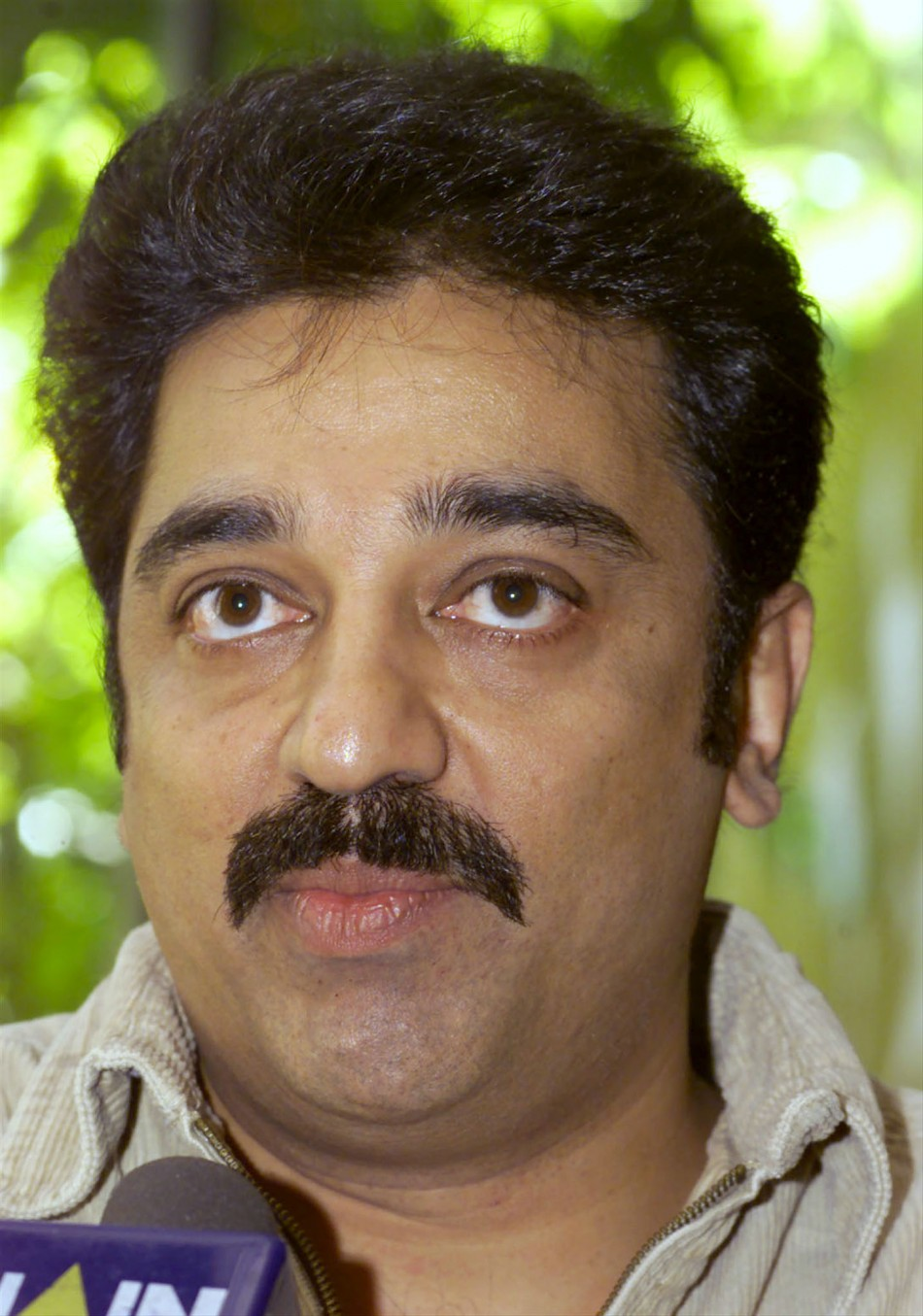 kamal haasan heightkamal haasan height, kamal haasan films, kamal haasan twitter, kamal haasan, kamal haasan wiki, kamal haasan daughters, kamal haasan movie list, kamal hassan movies list, kamal hassan daughter akshara haasan, kamal haasan biography, kamal haasan wife, kamal haasan film list, kamal hassan movie list wiki, kamal haasan movies, kamal haasan facebook, kamal haasan songs, kamal haasan real name, kamal haasan family, kamal haasan quotes, kamal haasan birthday