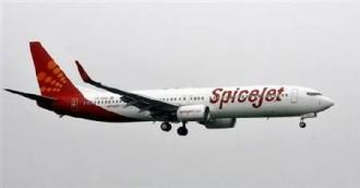 spicejet-credit-reuters