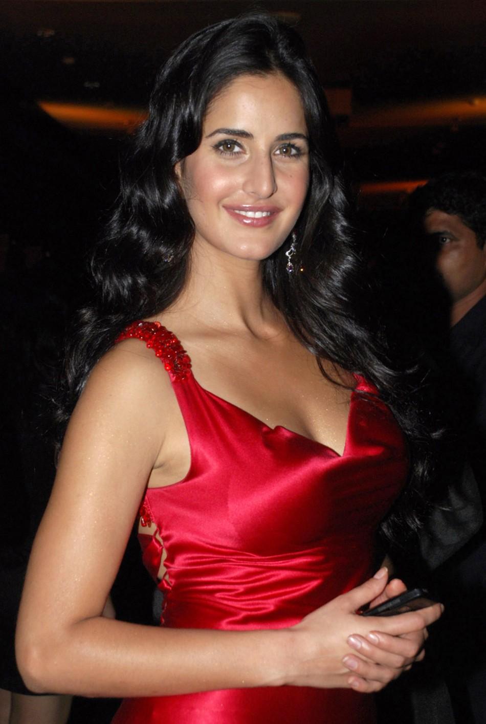 katrina kaif  gorgeous bollywood actress celebrates 30th
