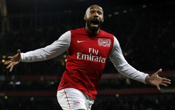 arsenals-thierry-henry-celebrates-his-goal-against-leeds-united