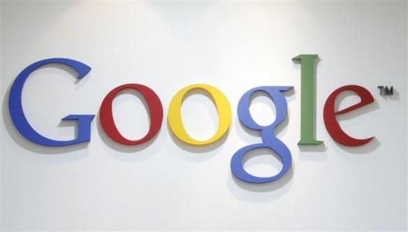 google-closes-five-products-including-google-video-and-google-mini