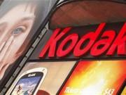 a-kodak-screen-is-seen-at-times-square-in-new-york