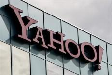 Yahoo Buys Video Service BrightRoll for $640 Million